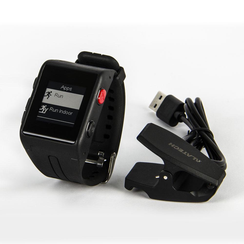 Start  ONE  Plus  GPS三用光學心率錶
