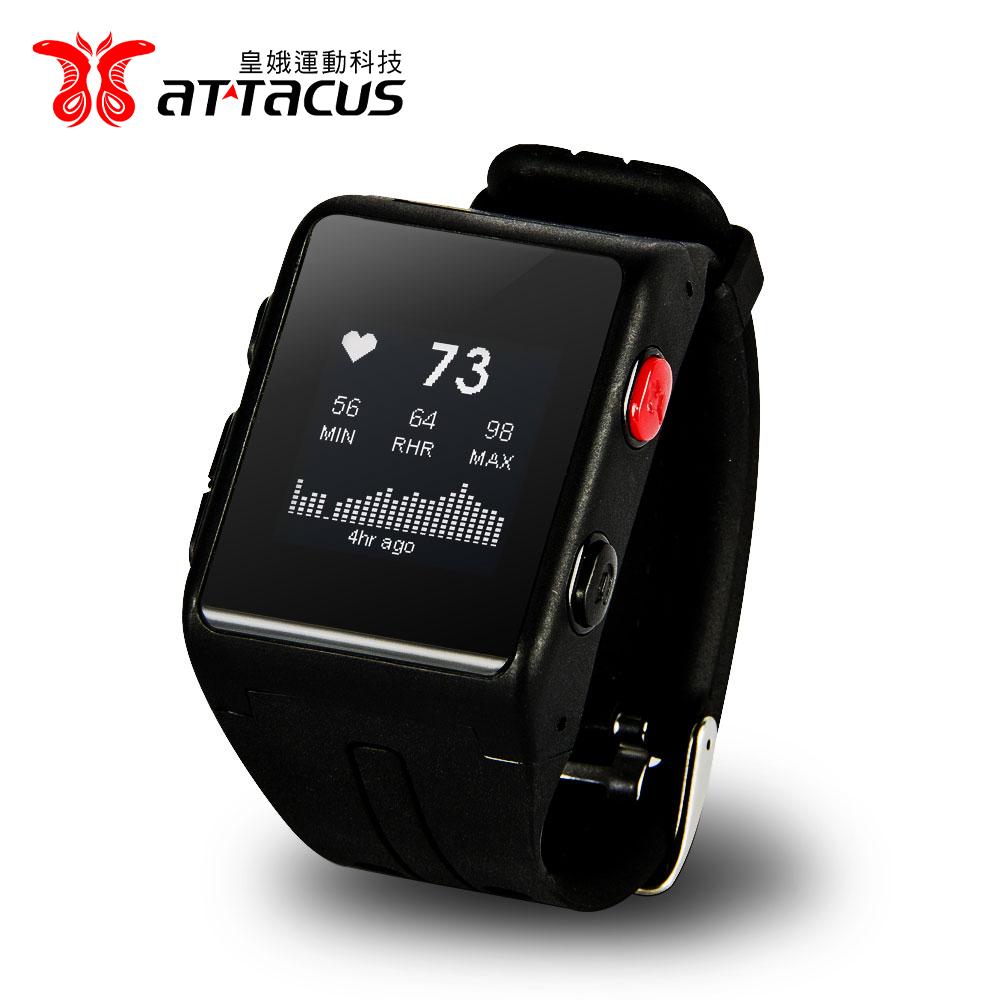 【ZEPRO】Start  ONE  Plus  GPS三用光學心率錶