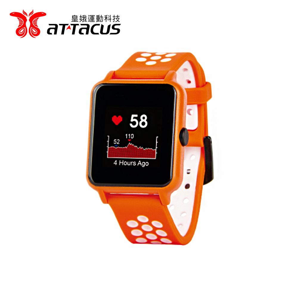 Start 2   GPS全方位運動心率錶